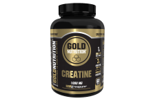 CREATINE FORCE – GRANULADO(280 g)