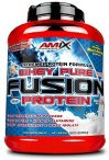 WHEY PURE FUSION – 1 kg