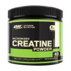 CREATINE POWDER 144 GR
