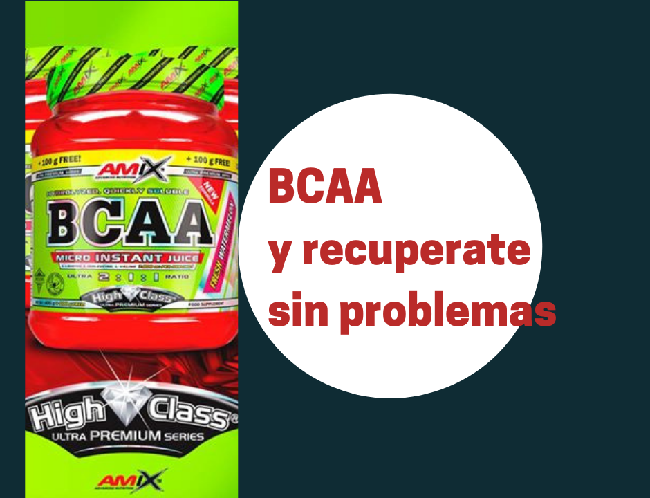 bcaa micro instant