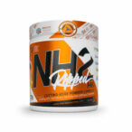 NH2 RIPPED PRO LIMITED 270 GR
